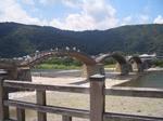 08.07.20 錦帯橋.JPG
