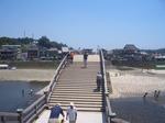 08.07.20 錦帯橋 2.JPG