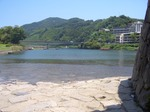 08.07.20 錦帯橋 3.JPG
