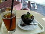 08.11.02 CAFE.jpg