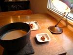 08.11.16 madocafe.jpg