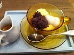 11.01.09 cafe koti .JPG