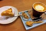 11.01.25 cafe koti.JPG